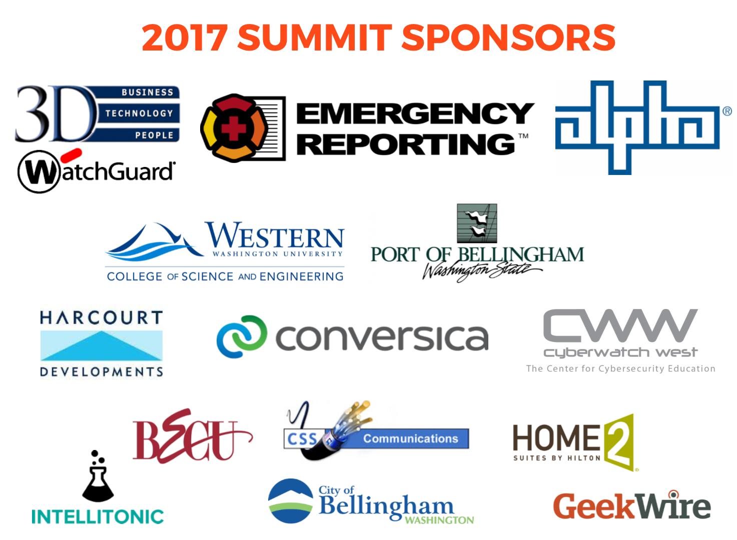 2017FallConferenceSponsors