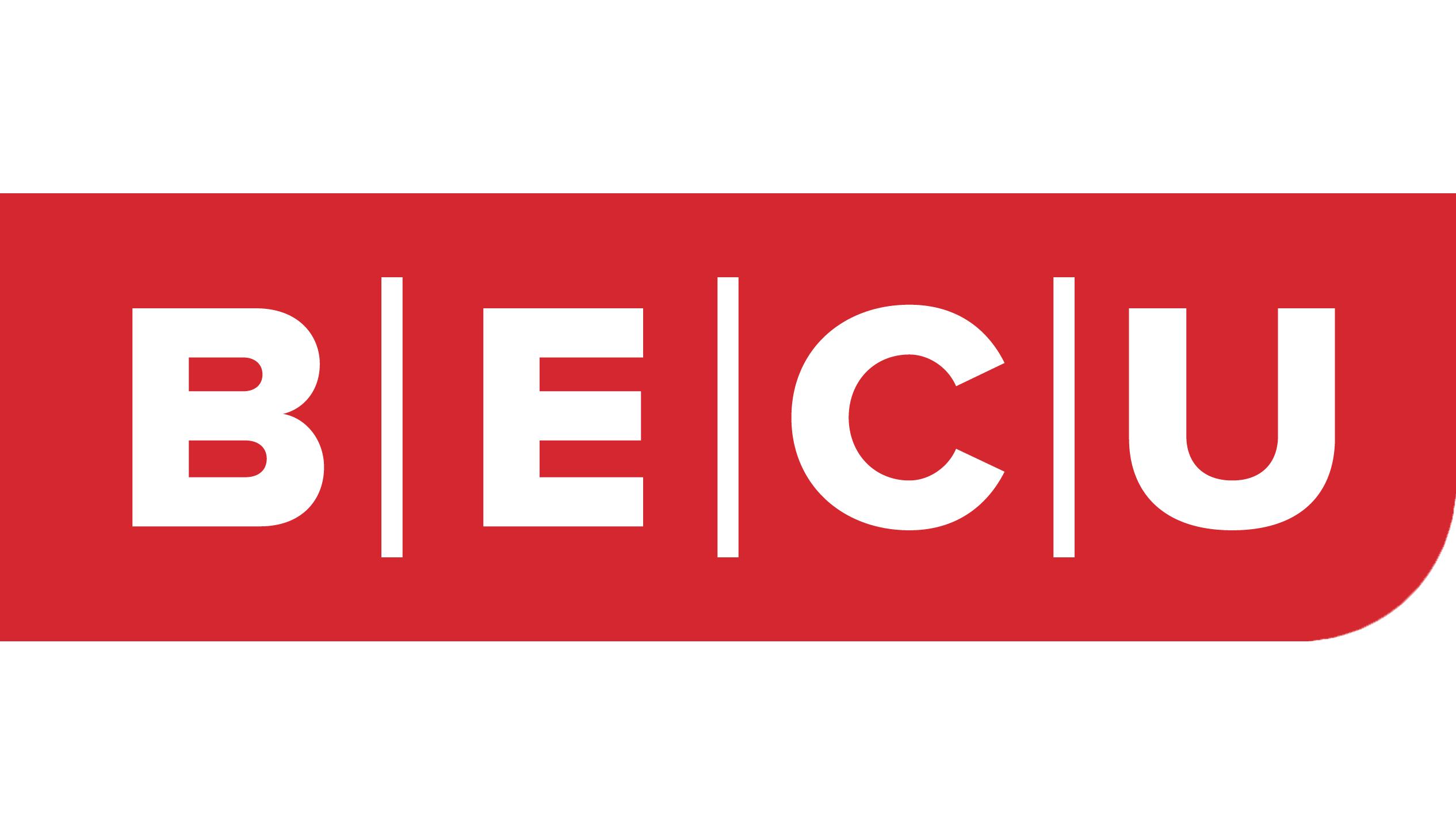 BEC-Logo-Horizontal-pms