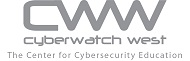 CyberWatch West