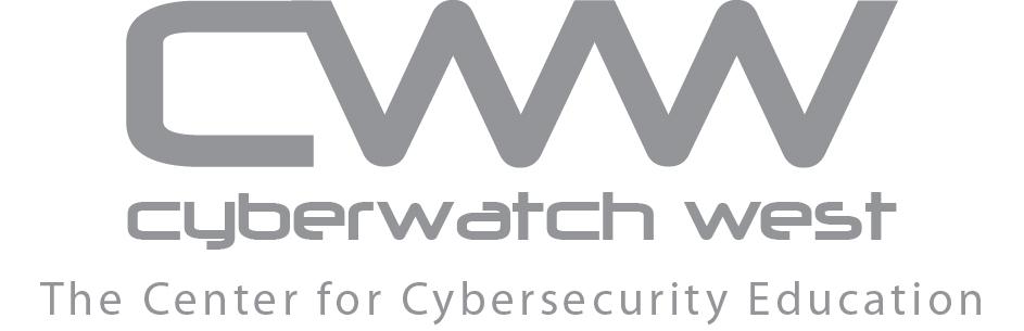 CWW Logo-color-hi-res