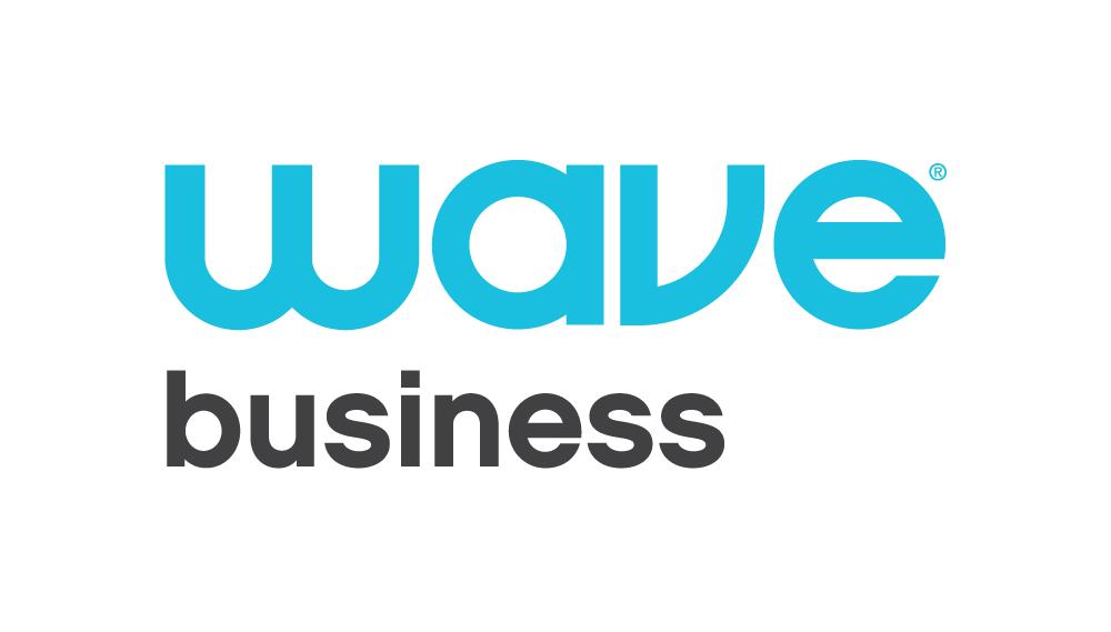 Wave_Logo_WaveBiz_CMYK