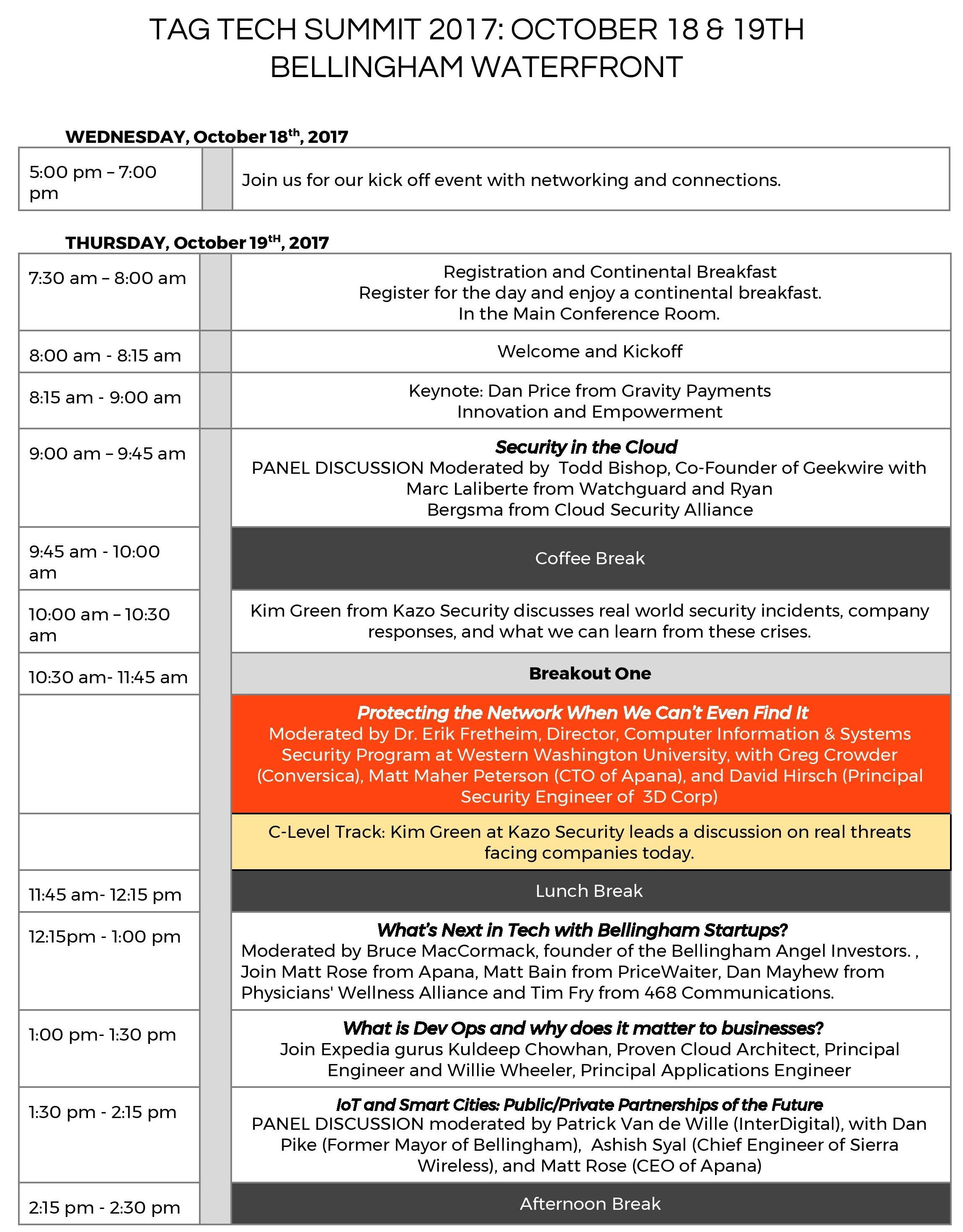 Tech Summit AgendaSibEdits101117-page-001