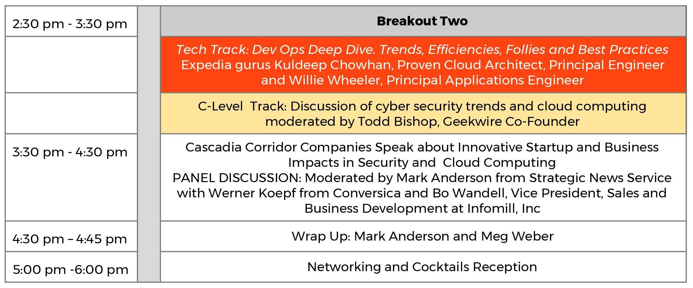 Tech Summit AgendaSibEdits101117-page-002