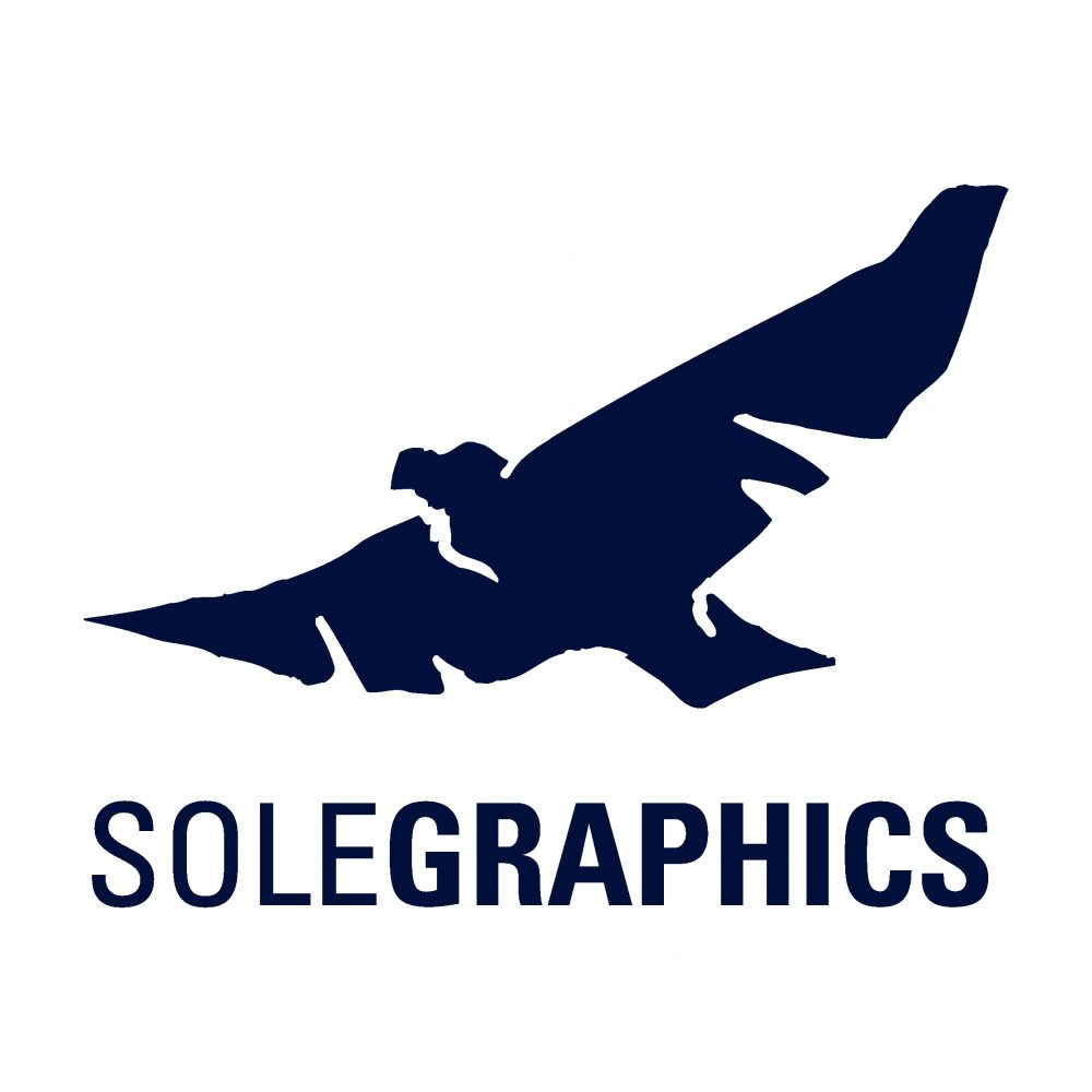 Sole Graphics